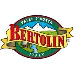 LOGO BERTOLIN_ITALY[1]
